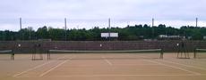 1890d71e84a2 函館フットボールパーク – 道南最大の多目的グラウンド 函館市の総合運動場