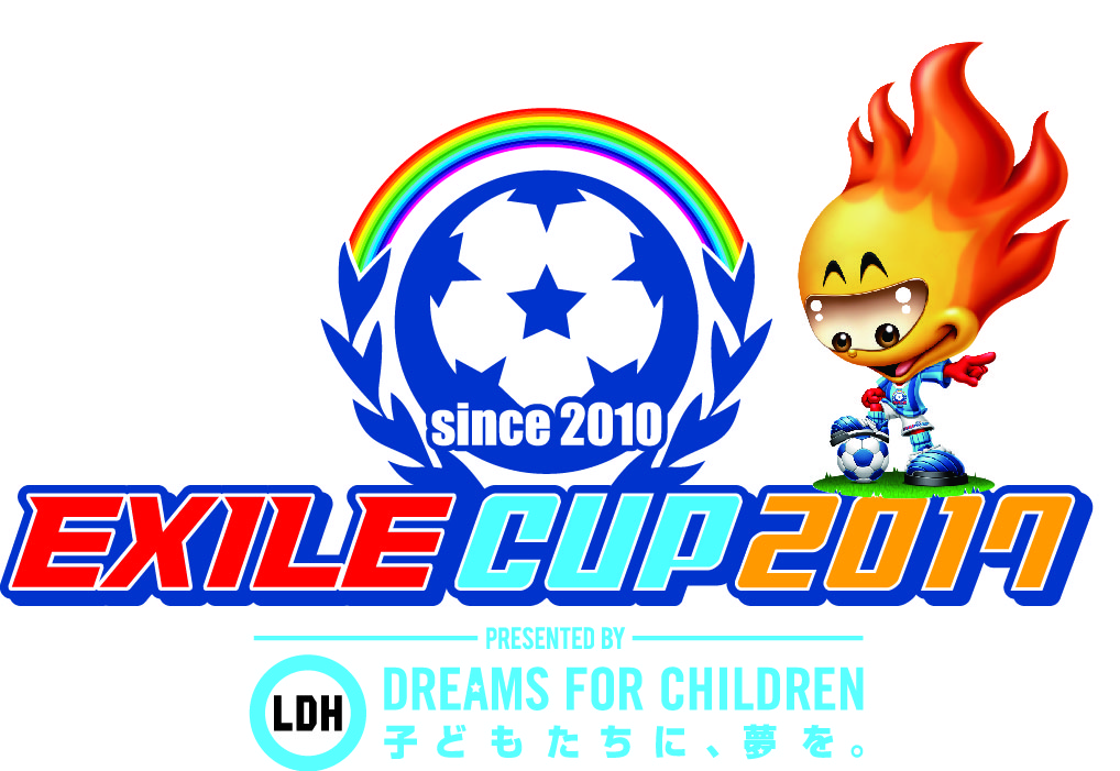EXILE CUP 2017_main