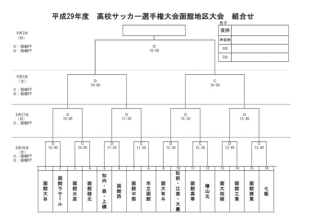H29_高校選手権組合せ【HP用】
