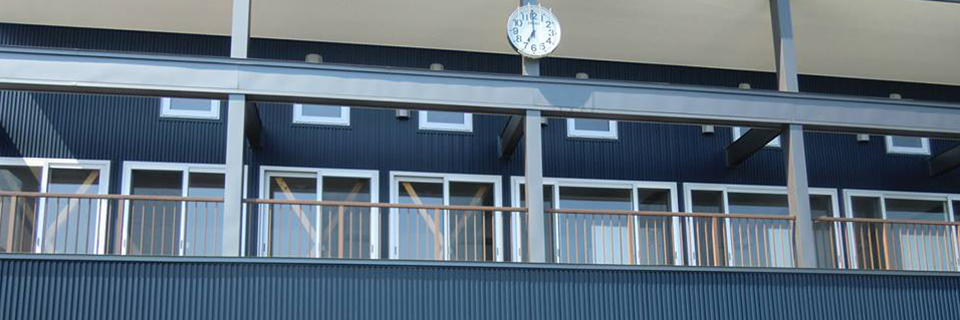 header-clubhouse